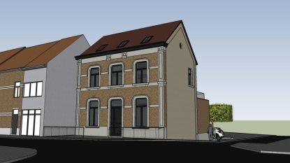 Oude Jongensschool in Vossem wordt volledig gerestaureerd