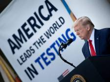 La recommandation controversée de l'administration Trump en matière de dépistage