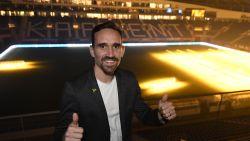 Anderlecht verkoopt Kums definitief aan AA Gent met verlies van 5 miljoen euro