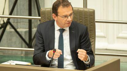 Beke injecteert 7,5 miljoen euro in Limburg om gevolgen van coronacrisis op te vangen