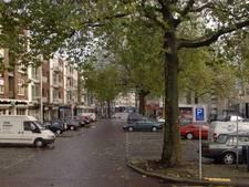Vrijmarkt verhuist naar Gele Rijdersplein