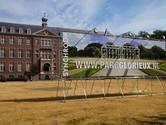 Laatste 'pareltjes' in wooncomplex 'Parc Glorieux' in Vught opgeleverd