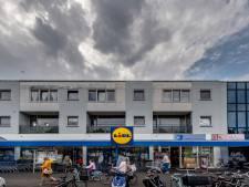 Roosendaal tikt Lidl op vingers:  'Praat met omwonenden'