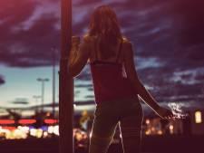 Gewelddadige seksincasso in Diepenheim: celstraffen geëist