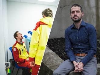 """Amerikaanse expert heeft plan waarmee ook België zich sneller uit lockdown zou kunnen bevrijden: """"Curve kan drie keer sneller dalen"""""""