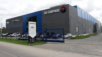 Minister Demir bevestigt vergunning voor slachthuis Sus Campiniae