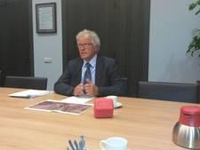 30 tot 45 sollicitanten verwacht voor burgemeesterspost Someren