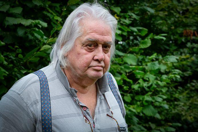 Kroongetuige Mark Ghekiere vermoedt dat één van de overvallers hem herkende, waarna hij hem beschermde.