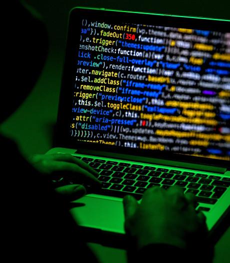 Hoogleraar: Eén goed gemikte aanval en het hele internet ligt plat