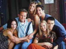 Courteney Cox: Friends-reünie wordt geweldig
