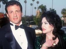 """La maman de Sylvester Stallone est décédée: """"C'était une femme remarquable"""""""