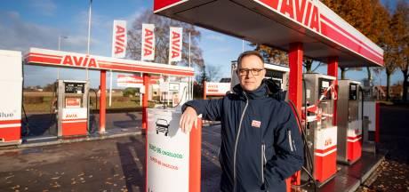 Pomphouder René uit Westerhaar slaat advies gemeente in de wind: 'Dat kan helemaal niet'