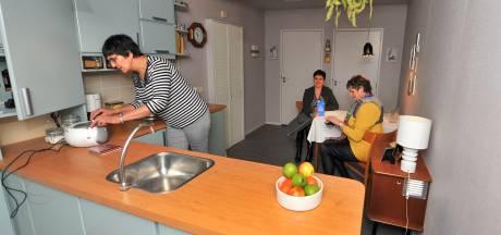 Naamsverandering ouderenzorgorganisatie RSZK naar Oktober zorgt voor hilariteit: 'In de herfst van je leven'