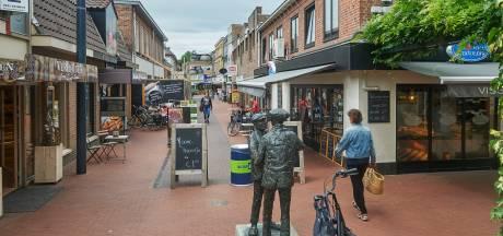 Ondernemers de sjaak door  overheidsbeleid, vreest MKB Regio Zwolle