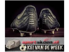 Kies de Eindhovense en Helmondse Sportskoen.nl Kei van de Week