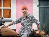 Piet (59) heeft ongeneeslijke slokdarmkanker: 'Al mijn exen komen naar mijn crematie'