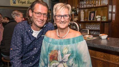 Philip redt laatste café Ardooisesteenweg