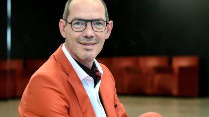 #DitIsMijnKot, aflevering 24: Davy Brocatus geeft online danslessen tijdens coronacrisis