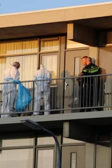 Politie vindt overleden Goesenaar (36) in Middelburgse flat