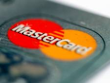 Brussel maant Nederland vaart te maken met creditcardwet