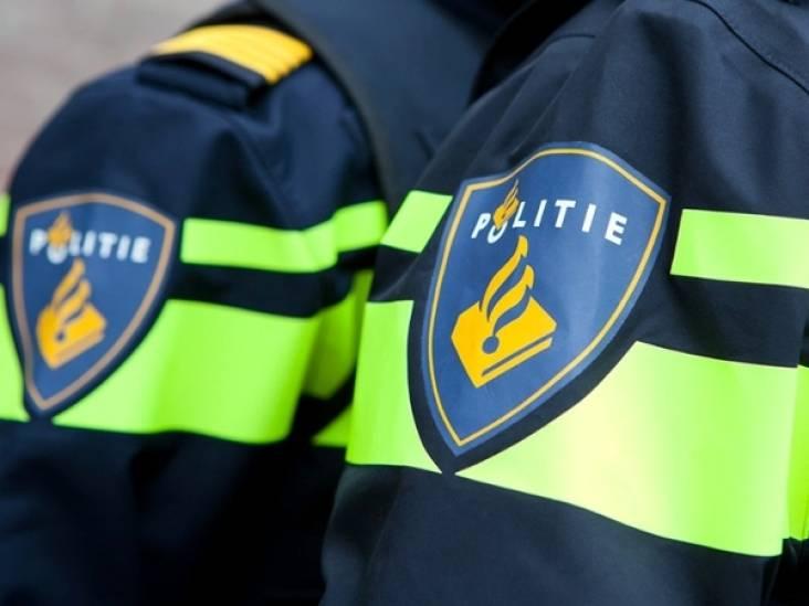 Drie meisjes gezocht die getuige waren van gewelddadige beroving in Den Bosch