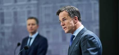 2,6 miljard euro aan crisisnoodhulp wordt naar verwachting niet meer terugbetaald
