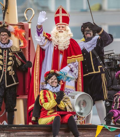 De Grote Sinterklaas Liedjes Quiz: kan jij deze 9 liedjes foutloos afmaken?