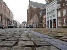 Toeristen naar Grave lokken: werkgroep en platform maken er ruzie over