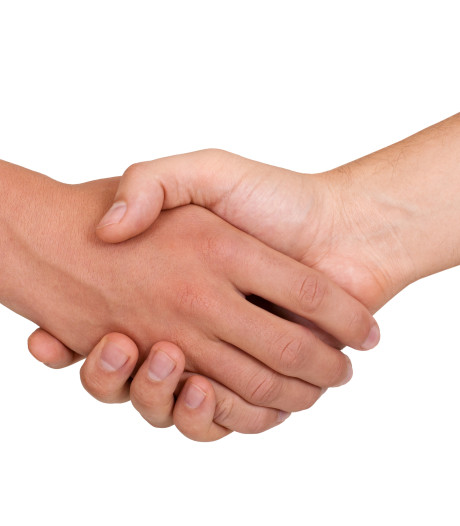 Nieuwe samenwerking tussen Zorggroep Solis en Dimence