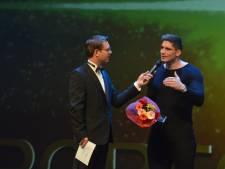 Sportgala Bergen op Zoom kiest sporters van het jaar: Oeuvre-award is voor Rico Verhoeven