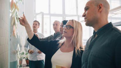 Maatregelen om langdurig werklozen aan job te helpen blijken succesvol
