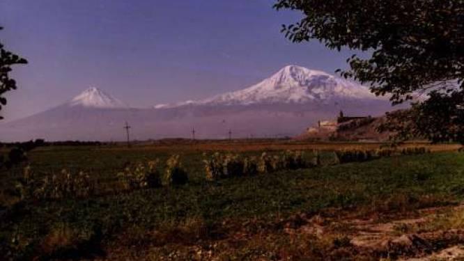 Drie Duitse toeristen ontvoerd in Oost-Turkije