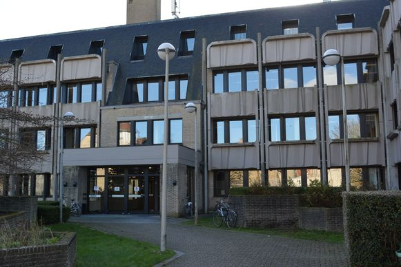 N.S. kwam voor in de rechtbank van Veurne.