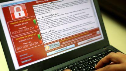 Zes op de tien klachten over internetfraude leveren niets op