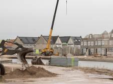 Fors minder woningen verkocht op de West-Veluwe