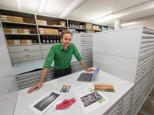 Regionaal Archief Rivierenland begint een corona collectie: 'We leven toch in bijzondere tijden'