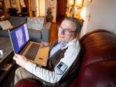 Dick (72) koestert herinneringen aan het verdwenen Almelo: 'Gelukkig hebben we de foto's nog'