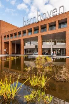 Ziekenhuis Bernhoven mag 'intimiderende' radioloog niet ontslaan