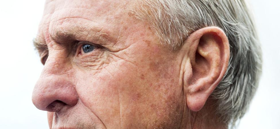 Speelt Ajax werkelijk weer Cruijff-voetbal?