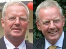 Bizar toeval: Tweeling Harry en John overlijdt op dezelfde dag