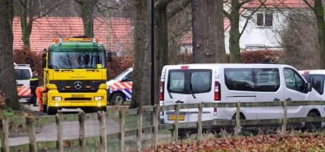 Verdachten criminele onlineverkoop Deventer voorgeleid aan openbaar ministerie