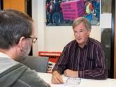 FNV over faillissement ziekenhuis Lelystad: 'Zorgvuldigheid? Ammehoela!'