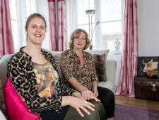 Ouders zorgen voor eigen woning gehandicapte jongeren: 'Joos is nu zo veel sterker geworden'