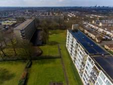 Zorgen in Waalwijk om groeiende wachtlijst voor woningen door sloop flats
