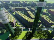 Eindelijk: Engie ontvouwt plannen voor terrein Zwolse IJsselcentrale