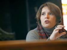 Cécile Jodogne devient bourgmestre faisant fonction à Schaerbeek