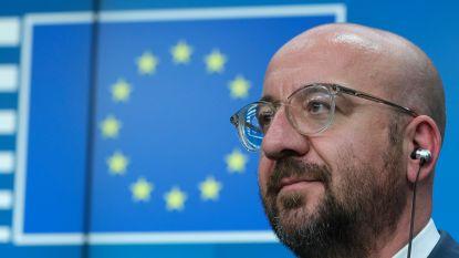 """Econoom Paul De Grauwe ziet dé weg uit de coronacrisis: """"Gewoon geld bijmaken. Zo simpel is het écht"""""""
