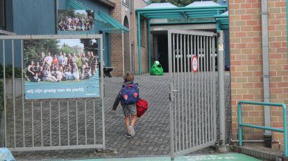 Vlaamse regering keurt capaciteitsmiddelen goed: meer dan 5 miljoen euro investeringen voor Dilbeekse scholen
