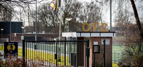 Deurwaarder en advocaat ontkennen stellig bedreigingen bij OFC