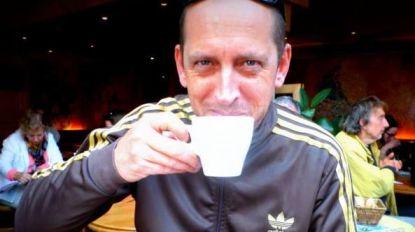 Man die fatale slag aan Cleutjens uitdeelde vrij onder voorwaarden
